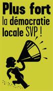 Democratie locale 1