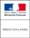 Prefet departement 1