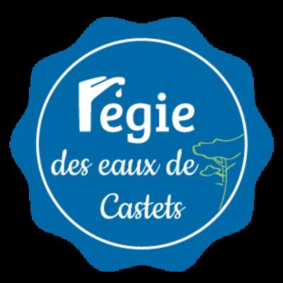 Regie des eaux articleimage 1