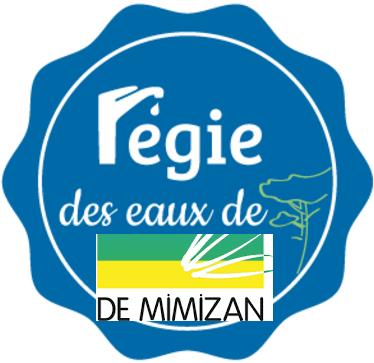 Regie des eaux mimizan