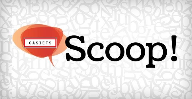 Scoop3