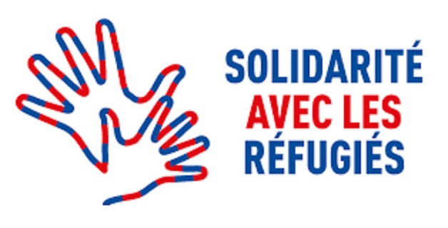Solidarite refugies jpeg